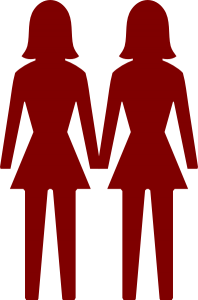 two-women-hi